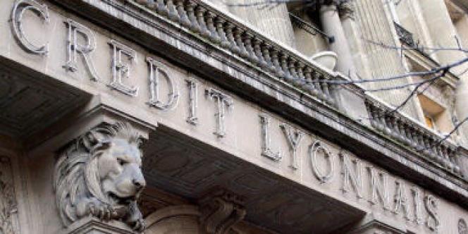Au total, le naufrage du Lyonnais, érigé en symbole de la mauvaise gestion publique, aura coûté 14,7 milliards d'euros à l'Etat.
