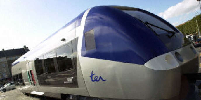 A l'horizon 2019-2022, plusieurs opérateurs de transport, comme Transdev ou Arriva, filiale de Deutsche Bahn se préparent à concurrencer la SNCF.