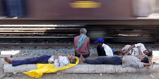 « Les inégalités extrêmes se sont aggravées », selon l'ONG Oxfam.