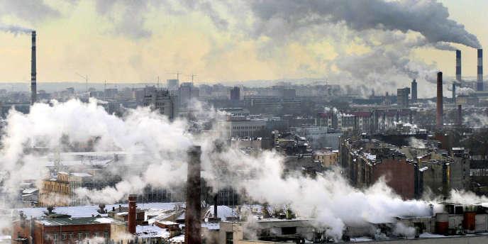 Philippe Martin, le ministre de l'écologie, a annoncé que serait mise en place une