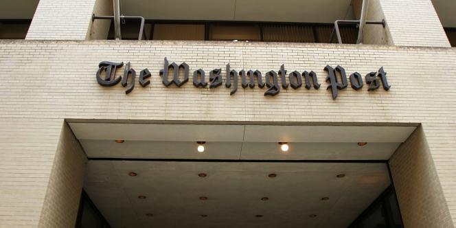 Les profits du groupe américain de médias ont fondu de 85 % au premier trimestre 2013.