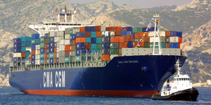 Les Nations Unies mettent en garde contre le modèle tout-export, dans le rapport annuel de la CNUCED.