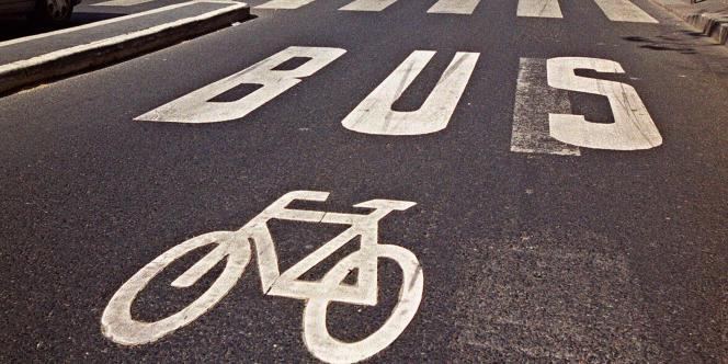 Malgré les efforts fournis, la France est en retard en matière de développement du vélo en Europe