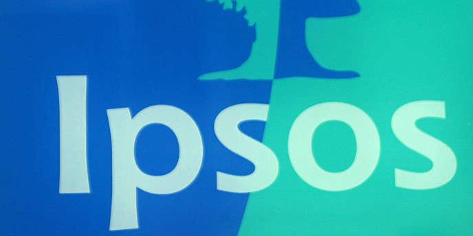 L'institut Ipsos a s'est penché pour Edenred sur la perception des nouvelles technologies par des salariés de huit pays européens.
