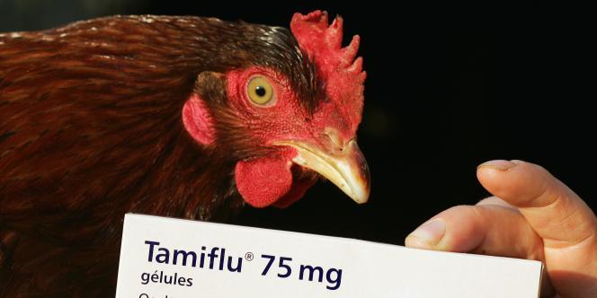 Le virus H5N1 a un taux de mortalité de 60 %, mais il passait difficilement à l'homme. C'est désormais chose faite, grâce à la mutation réalisée par deux équipes de scientifiques américains et néerlandais.