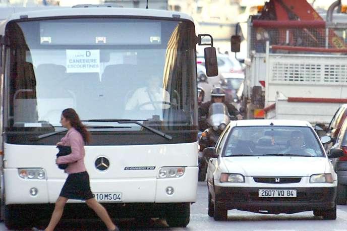Ennemi numéro 1 des citadins, la circulation automobile constitue la principale source de nuisance sonore