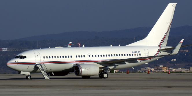 Les autorités américaines ont mis en garde les compagnies aériennes et des pays tiers sur la possibilité de voir des terroristes implanter des bombes sous la peau de passagers.