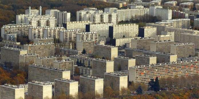 Du Paradis Au Ghetto L Histoire De La Rose Des Vents