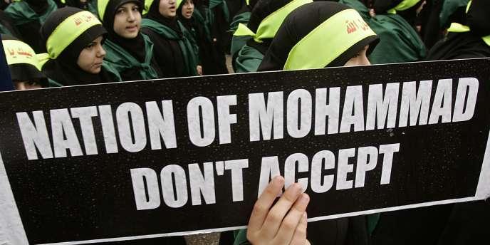 Respect des croyances ou manipulation de l'islam ?