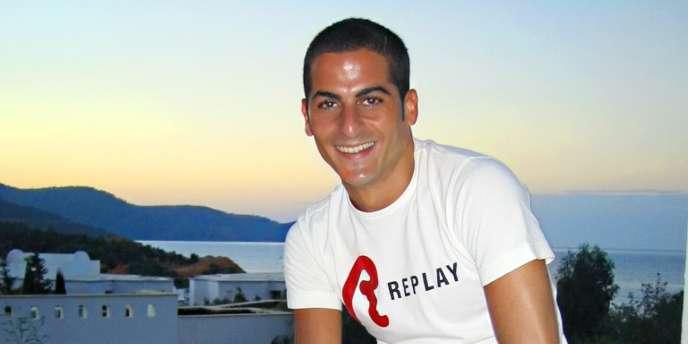Ilan Halimi a été séquestré et torturé durant trois semaines dans une cité de Bagneux avant d'être retrouvé agonisant le 13 février 2006 près d'une gare de banlieue.