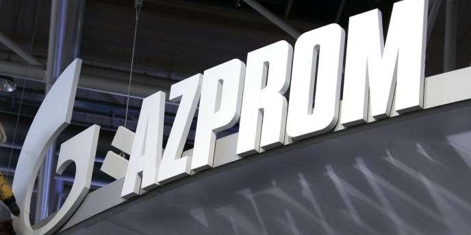 Les nouvelles sanctions ne concernent pas le secteur gazier, notamment Gazprom, premier producteur mondial de gaz et principal fournisseur de gaz de l'Europe.