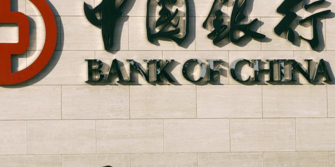 VTB, la deuxième banque russe, a signé un accord avec Bank of China. Désormais, les deux établissements ne libelleront plus leurs échanges en dollar, mais en yuan ou en rouble.