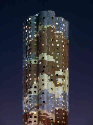 Immeuble 179