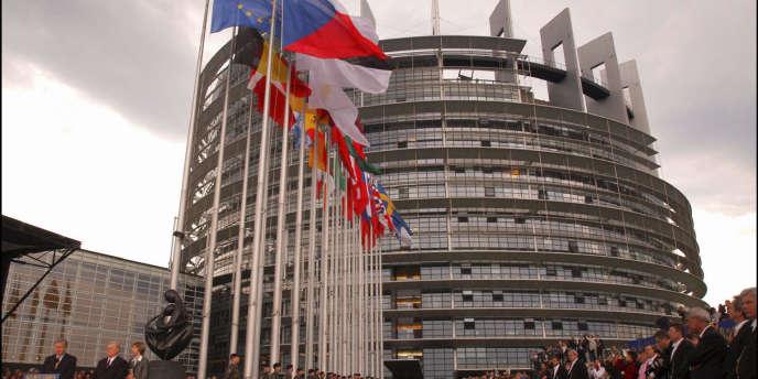 Une première : les Croates éliront, le 14 avril, leurs douze députés européens. Le 1er juillet, le pays deviendra le 28e Etat de l'UE.