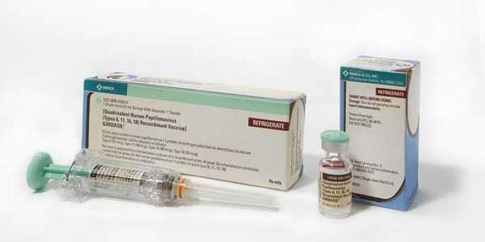 Aucun risque important n'avait été identifié lors de la sortie du vaccin Gardasil, qui fera désormais l'objet d'un plan de gestion des risques (PGR) pour détecter tout signal d'un nouvel effet indésirable.