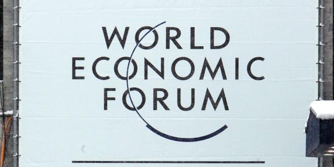Le classement du World Economic Forum est réalisé à partir de l'analyse d'indicateurs mesurant la qualité des infrastructures, de l'environnement, des institutions politiques, de l'enseignement, du système de santé ou le niveau de la productivité et de l'innovation, mais aussi à partir d'éléments subjectifs comme le