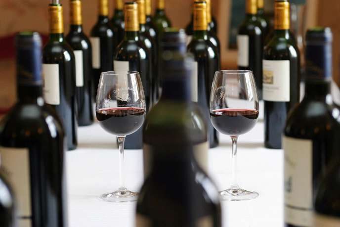 Les entreprises viticoles européennes devront fournir à leurs homologues chinoises une assistance technique. De son côté, l'industrie chinoise s'engage, notamment, à favoriser l'organisation de dégustation de vins européens en Chine.