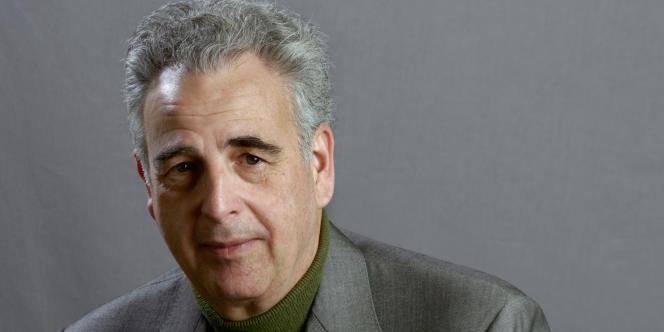Michel Kazatchkine devrait annoncer, mardi 24 janvier, sa démission du Fonds mondial contre le sida, la tuberculose et le paludisme.