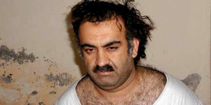 Selon une enquête menée par une ancienne collègue de Daniel Pearl, c'est Khaled Sheikh Mohammed, le cerveau auto-revendiqué des attentats du 11-Septembre, qui aurait tué Daniel Pearl.