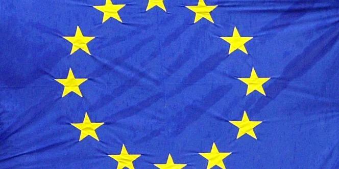 Les plans d'austérité ne suffiront pas à sauver les pays surendettés de l'Union européenne.