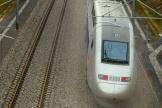 Le projet d'une ligne à grande vitesse reliant Bordeaux à Toulouse avait été déclaré d'utilité publique et urgent en 2016.