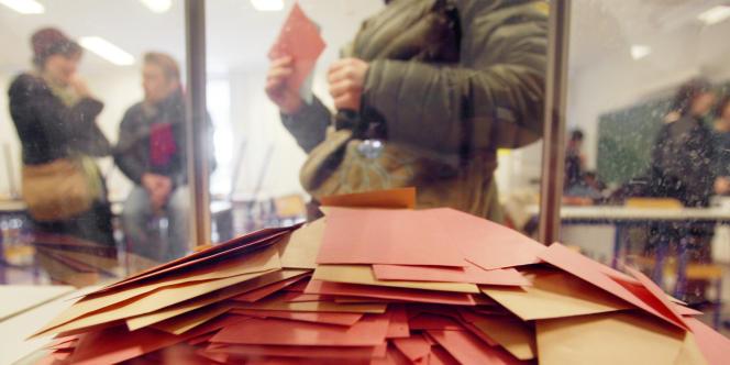 En septembre, après l'appel de 77 députés socialistes pour le droit de vote des étrangers, le gouvernement avait réaffirmé qu'il tiendrait cette promesse du candidat Hollande.