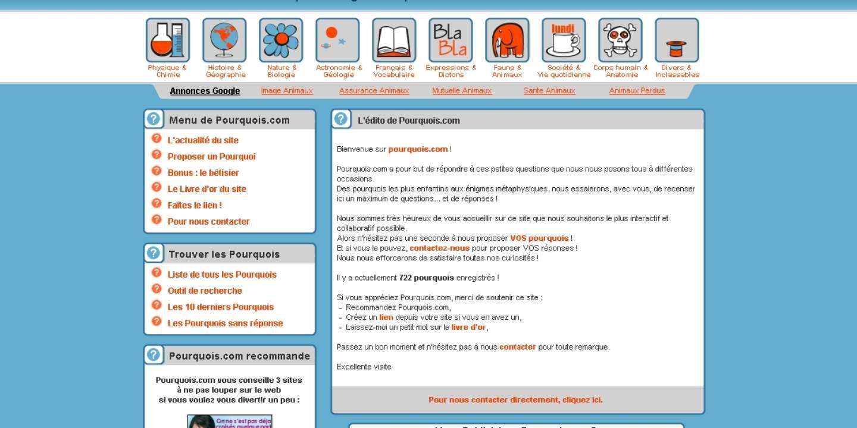Stoner rencontres site Web Royaume-Uni