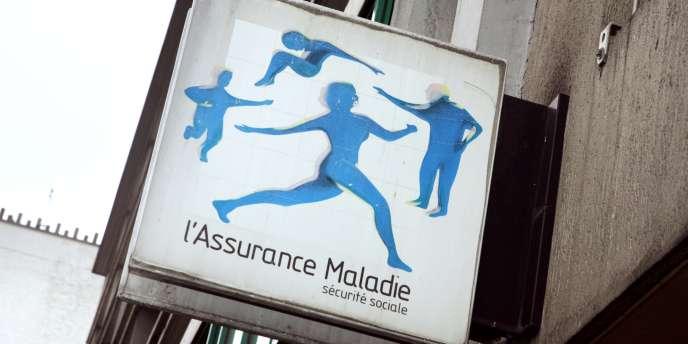Environ 70 000 personnes en France souffrent d'insuffisance rénale terminale, représentant un coût global très lourd, évalué à 4 milliards d'euros, soit 2 % des dépenses de la Sécurité sociale.