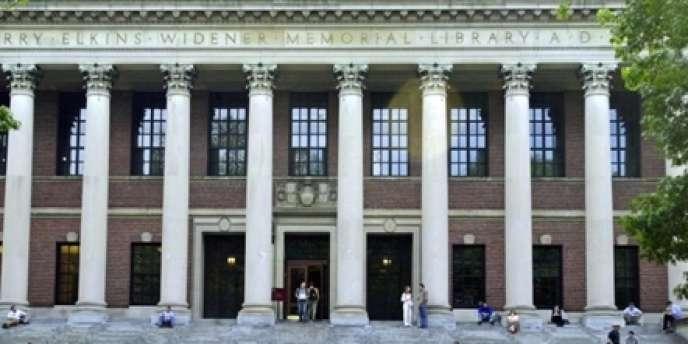 Deux des auteurs, Robert Eccles et George Serafeim, sont professeurs à Harvard.