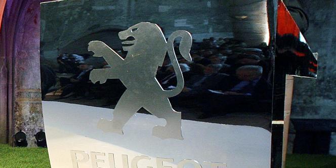 Alors que le marché chinois devrait croître de 10 % cette année, PSA entend vendre plus de 120 000 véhicules de plus qu'en 2012 et croître de 26 % en 2013.