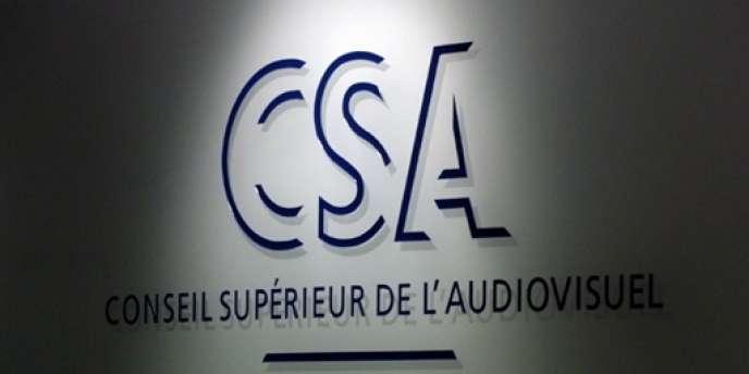 Le Conseil supérieur de l'audiovisuel (CSA) veille sur l'équilibre des temps de parole en période de campagne électorale.