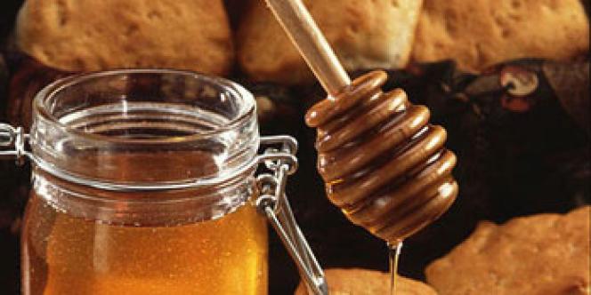 Les Européens importent 40 % de leur consommation de miel, dont la moitié d'Amérique latine.