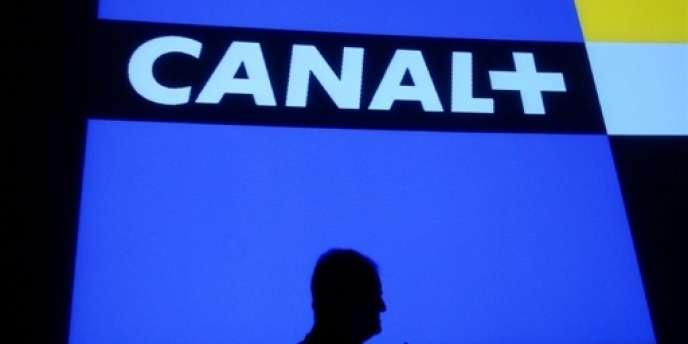 Canal+ estime que l'Autorité de la concurrence n'est pas impartiale dans ses décisions.