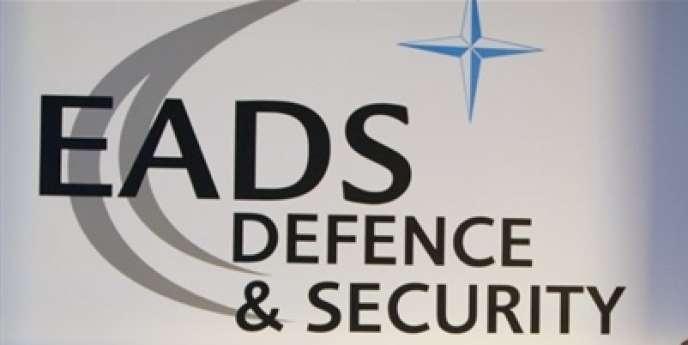 EADS a dégagé un bénéfice net de 461 millions d'euros au deuxième trimestre.