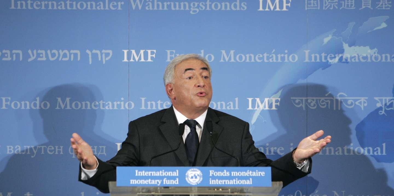 Le FMI pour une bonne occasion !!!! Ill_961842_dsk