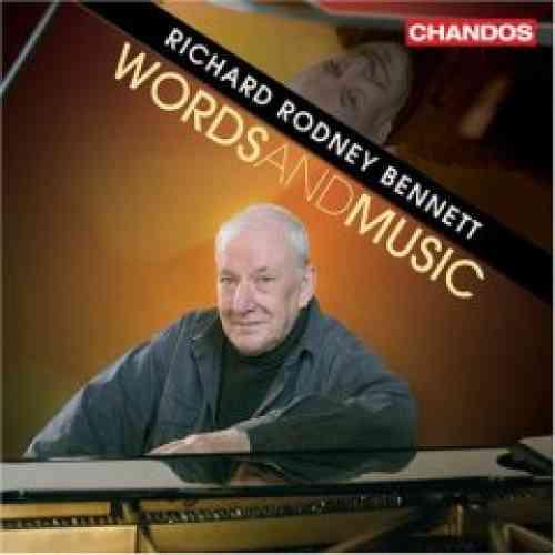 L'auteur de la musique du film Meurtre de l'Orient-Expres, de Sidney Lumet,  est aussi un chanteur et un pianiste de haut-vol et l'auteur de chansons tendres et ironiques.