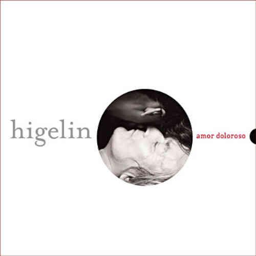 Tombé du ciel : le premier album en studio d'Higelin depuis huit ans fait mouche. Avec, en oiseleur, le grand Jacques qu'on aime, gourmand de mots, gorgé d'émotion, la tête farcie de musiques et le cœur dans les étoiles.
