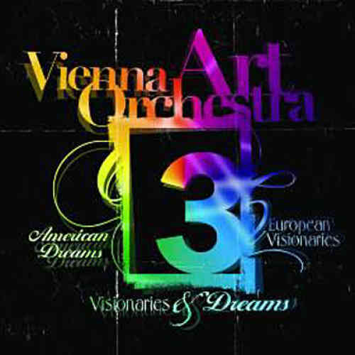 Un triple programme mêlant jazz, musique post-classique et envolées hollywoodiennes par le plus subtil et abouti des big bands.