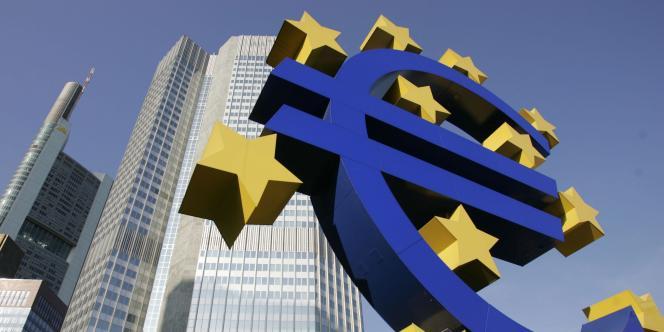 Depuis quinze ans, l'Etat italien est l'un des moins dispendieux d'Europe.