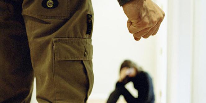 Les femmes seraient autant exposées à la violence dans leur propre couple qu'à l'extérieur de leur domicile.