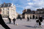 Dijon Métropole espère réaliser des économies d'énergie de 65% sur l'éclairage et réduire ses dépenses de maintenance de 15millions d'euros par an.