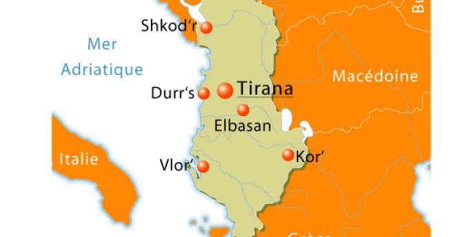 L'Albanie a basculé en deux décennies d'un communisme monacal à un libéralisme sans entrave, explique Safet Kryemadhi. La classe politique a toutefois largement hérité de la vulgate marxiste-léniniste sa conception