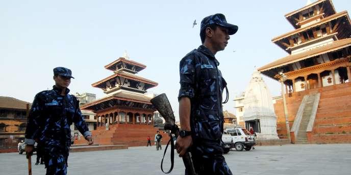 Meilleurs sites de rencontres pour le Népal
