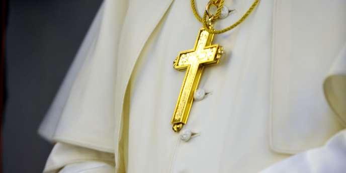L'Eglise catholique polonaise a adressé une lettre, concernant la fécondation