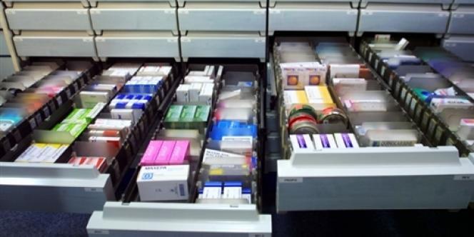 L'« affaire » du Sovaldi, commercialisé par l'américain Gilead pour traiter l'hépatite C, dont le coût fait s'étrangler le gouvernement français, remet en avant la question de la fixation du prix de vente des médicaments.
