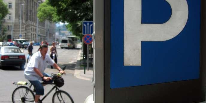 Acheter un parking pour le louer peut être intéressant, surtout dans les villes qui disposent d'un centre historique.