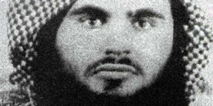 La Cour européenne des droits de l'homme a bloqué le 17 puis le 18 janvier 2012 l'extradition par la Grande-Bretagne de l'islamiste jordanien Abou Qatada.