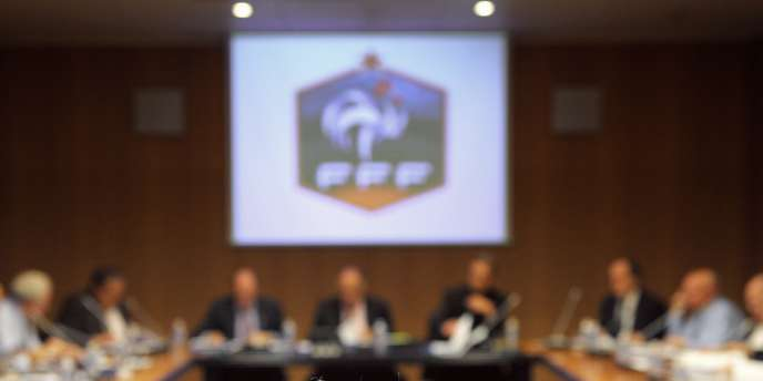 Depuis la révélation de propos tenus pour discriminatoires de membres de la Fédération française de football (FFF), le débat fait rage autour de la place des joueurs binationaux et de la représentativité de l'équipe nationale.