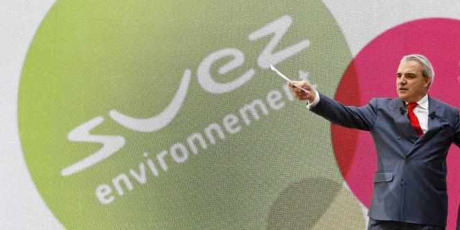 Comme tous les pays qui se développent, se rend compte que ne pas gérer ses déchets, c'est faire face à des pollutions considérables