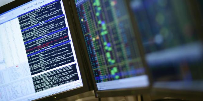 Thomson Reuters devrait supprimer 2 500 postes en 2013.